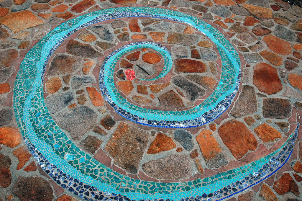 design-mosaic